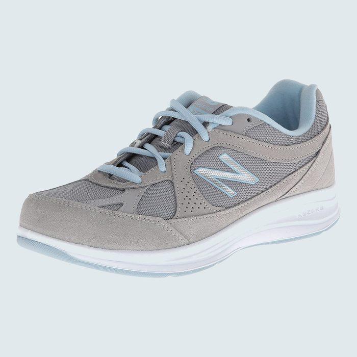 New Balance 877 V1 Walking Shoe