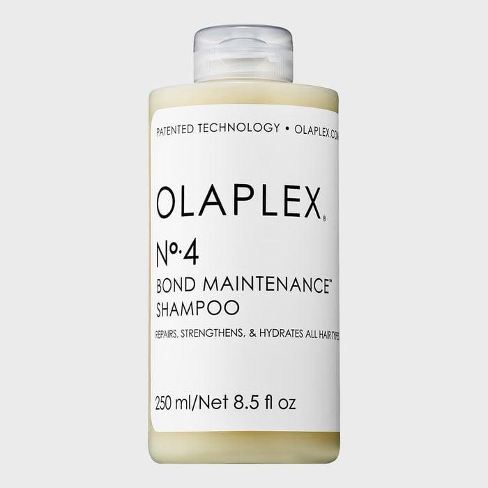 Olaplex No 4 Bond Maintenance