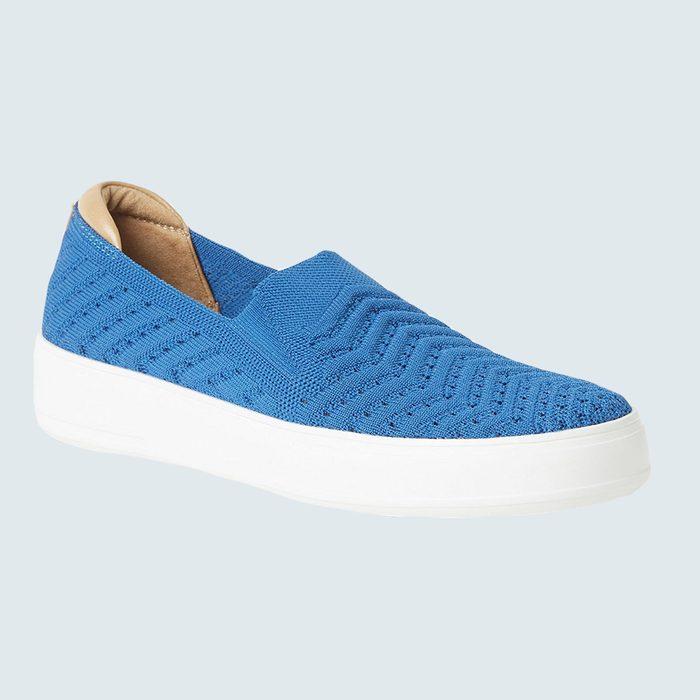 Original Comfort By Dearfoams Sophie Shoes