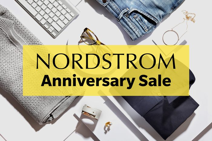 Rd Nordstrom Anniversary Sale Graphic