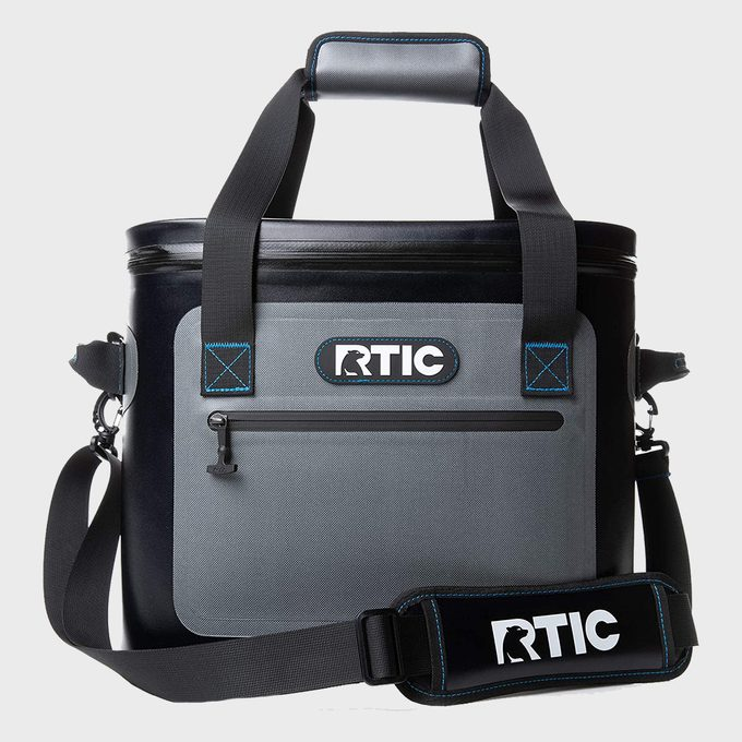 Rtic 30 Can Soft Cooler