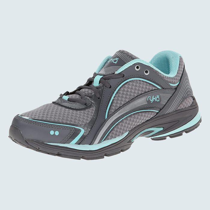 Ryka Sky Walking Shoe