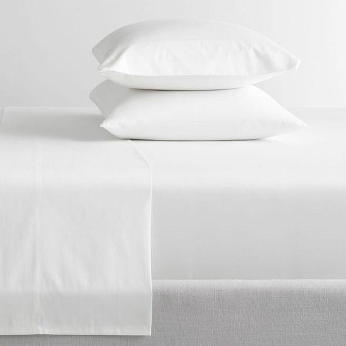 Sleepsmart Temperature Regulating Sheet Set