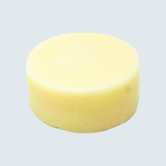 The Earthling Co Conditioner Bar