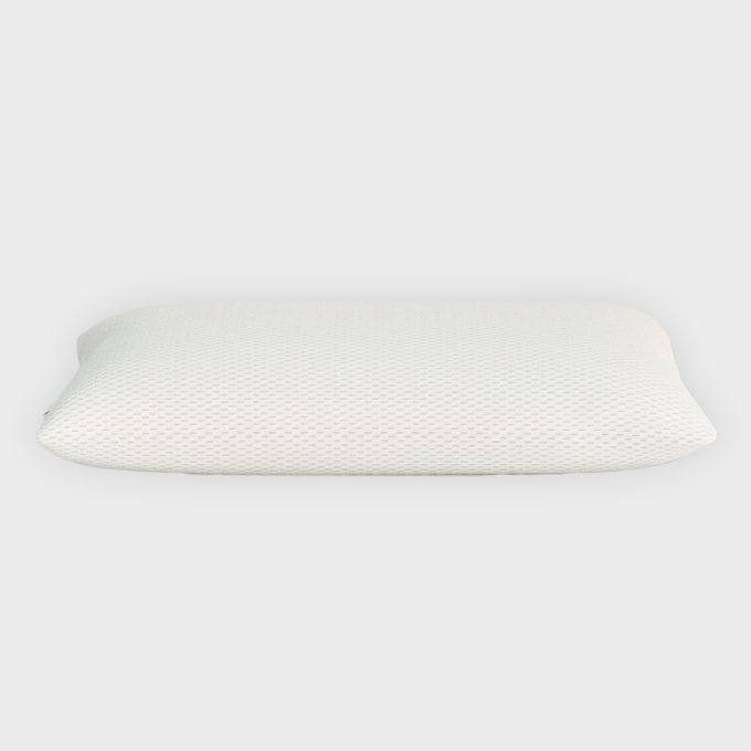 Vaya Pillow