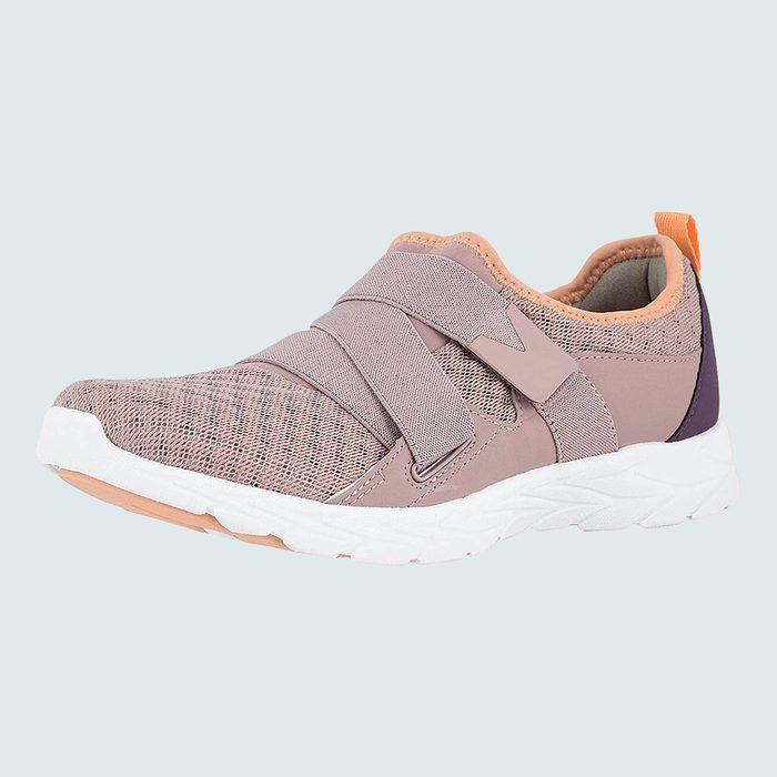 Vionic Brisk Aimmy Walking Shoes