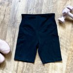 I Tried the Best Butt-Lifting Workout Shorts for Women
