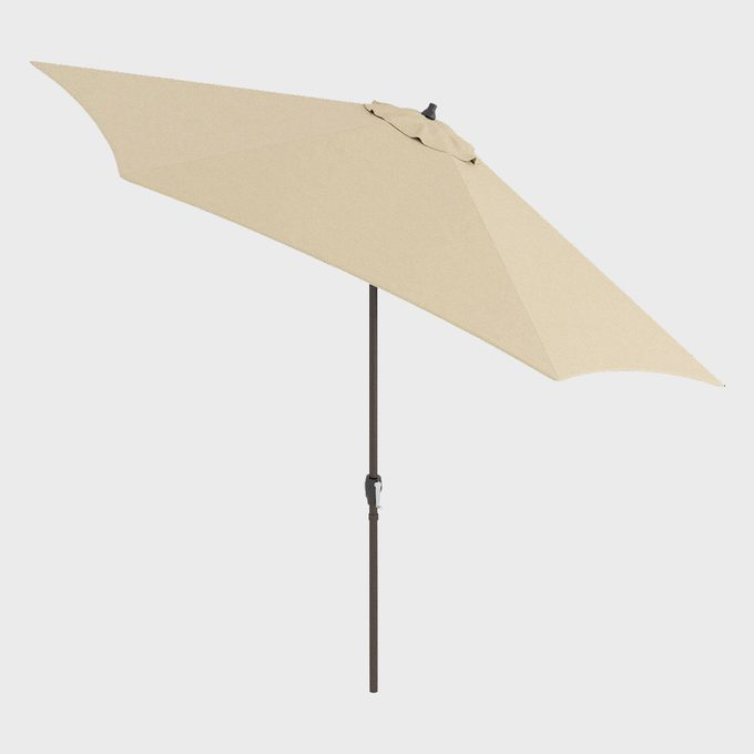 Zipcode Design Mcdougal Market Umbrella