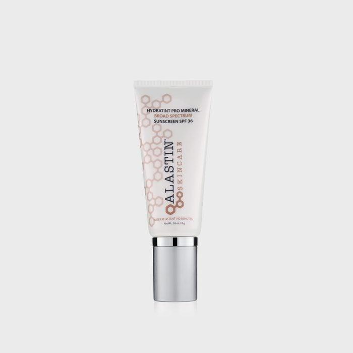 Alastin Hydratint Pro Mineral Broad-Spectrum Sunscreen