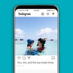 65 Beach Instagram Captions That'll Make Waves in Your Feed