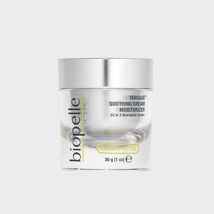 Biopelle Tensage Soothing Cream