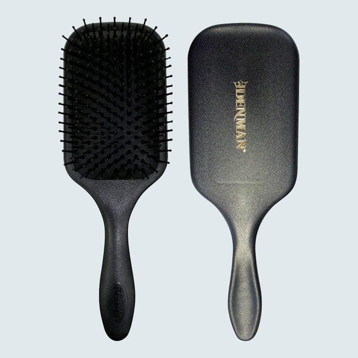 Denman Large Paddle Hair Brush