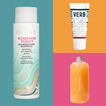 12 Best Clarifying Shampoos That Will Leave Your Hair Healthier