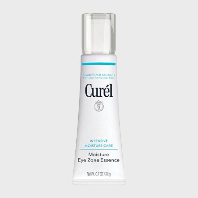 Curel Moisture Eye Zone Essence