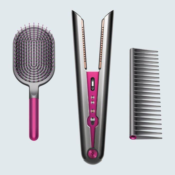 Dyson Corrale Hair Straightener