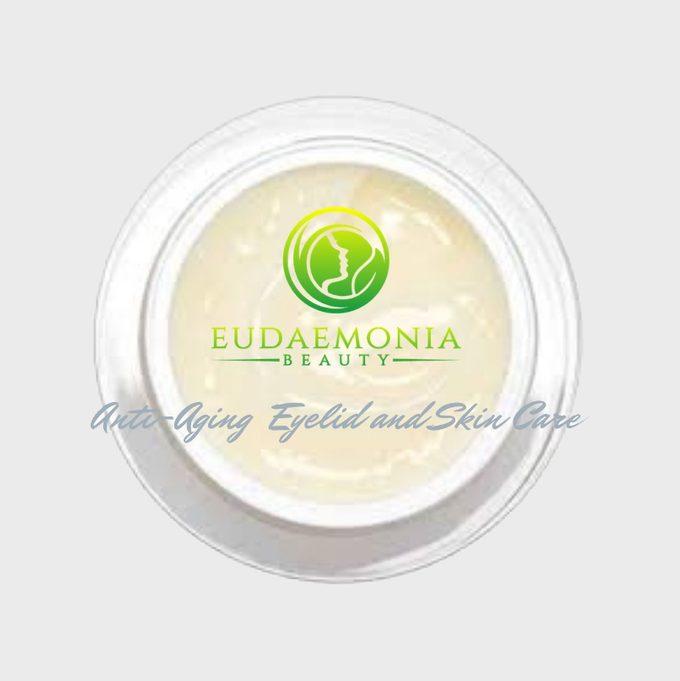 Eudaemonia Beauty PuffBGone