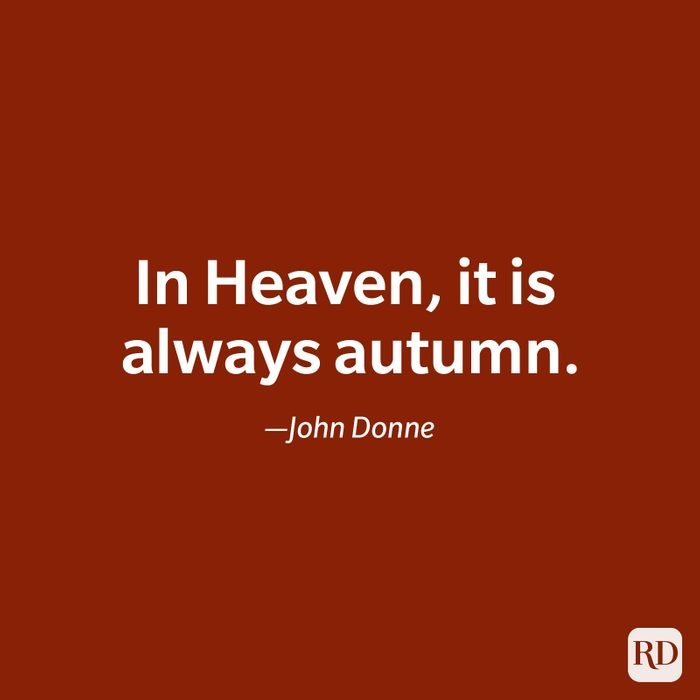 John Donne quote
