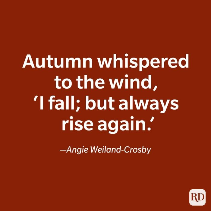 Angie Weiland-Crosby quote
