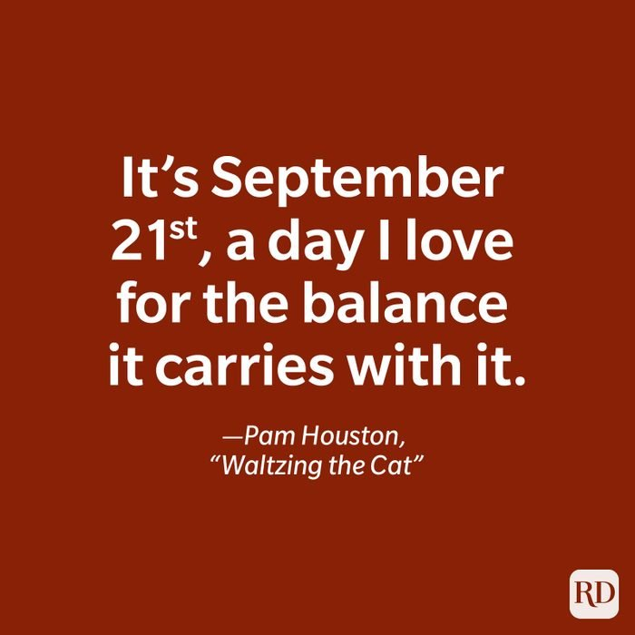Pam Houston, Waltzing the Cat quote