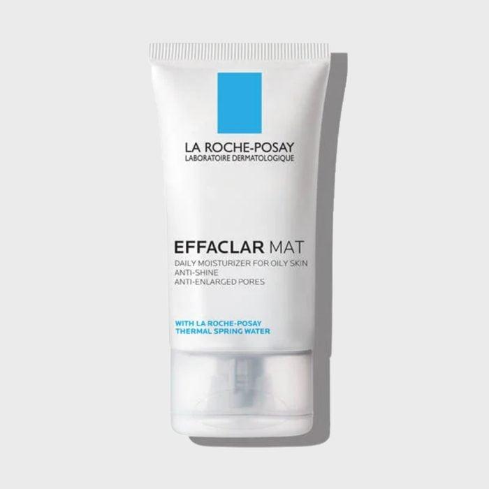 La Roche Posay Effaclar Mat Daily Moisturizer for Oily Skin