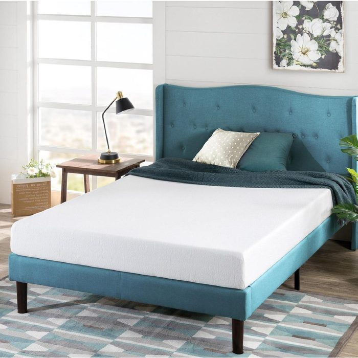 Mattress Firm bedding on sale for Labor Day