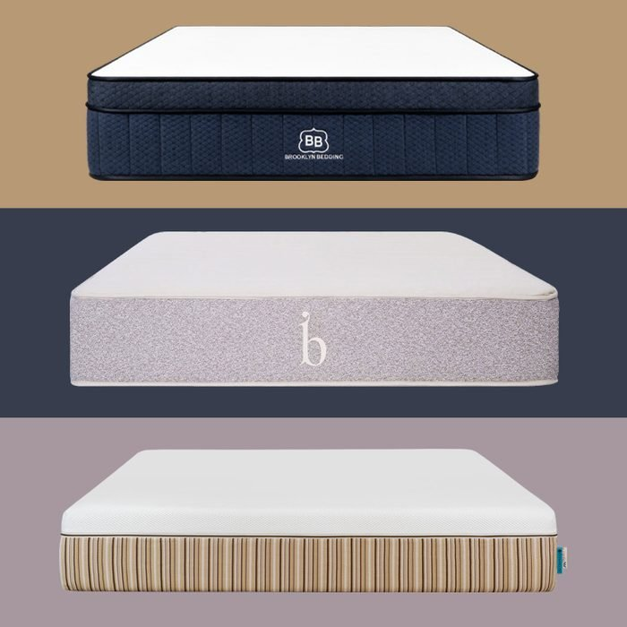 Mattress Sales for Labor Day