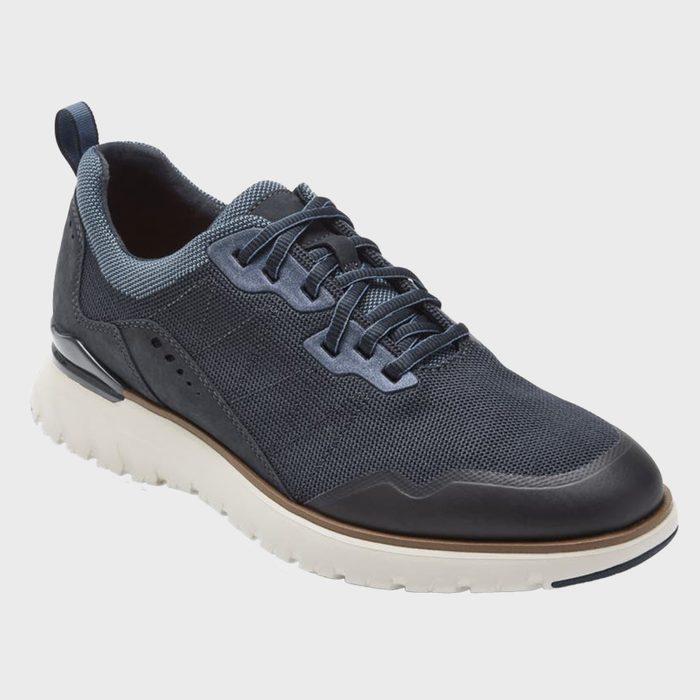 Mudguard Sneaker
