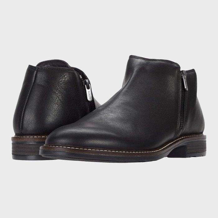 Naot General Boot