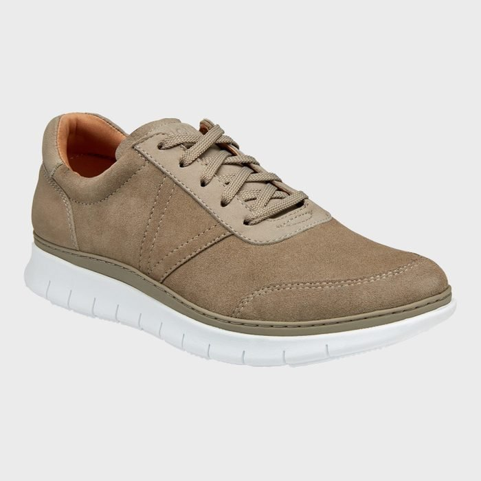 Vionic Tanner Casual Sneaker