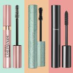 15 Best Waterproof Mascaras for Smudge-Free Summer Lashes