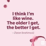 30 Funny Wine Quotes That Will Uncork the Laughs