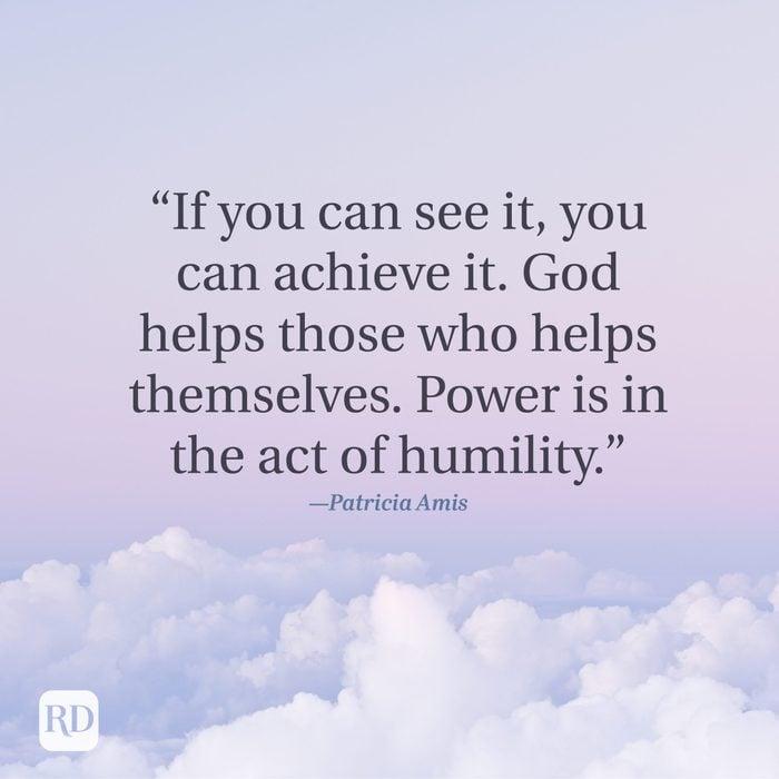 christian inspirational quotes christian motivational quotes christian quotes about faith christian quotes about life christian quotes on hope