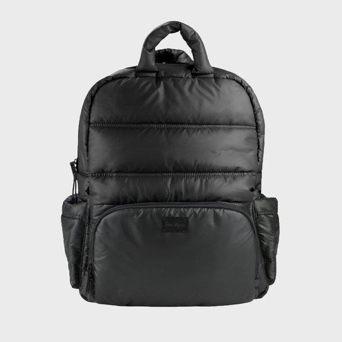 7am Backpack Via 7amenfant