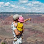 50 Best Family Vacation Ideas That All Ages Will Love
