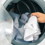 How to Shrink Clothes the Right Way