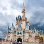 50 Things You Never Knew About Disney World's Cinderella Castle