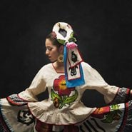 What Is Hispanic Heritage Month—And How Is It Celebrated?