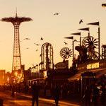 20 Best Beach Boardwalks in America