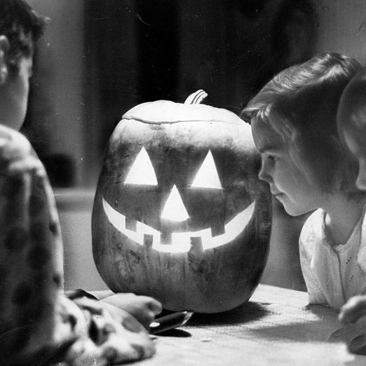 What Is Halloween and Why Do We Celebrate It?