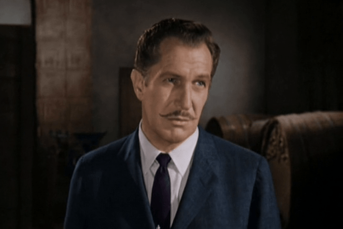 House On Haunted Hill Prime Video
