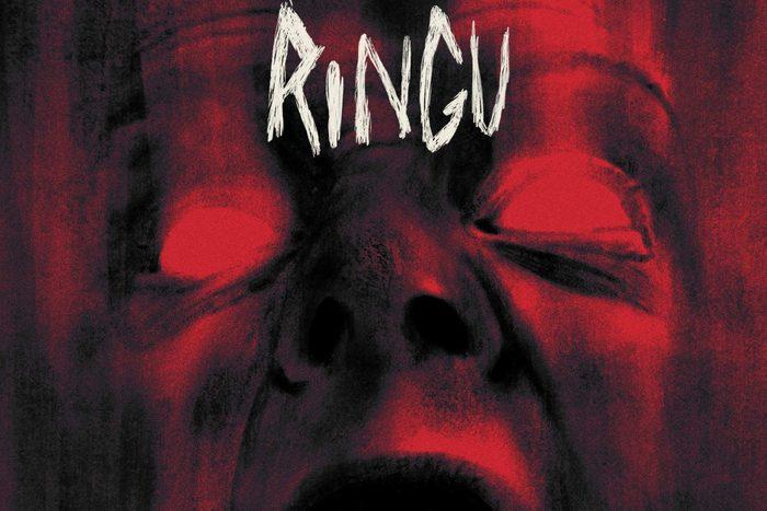 Ringu Prime Video