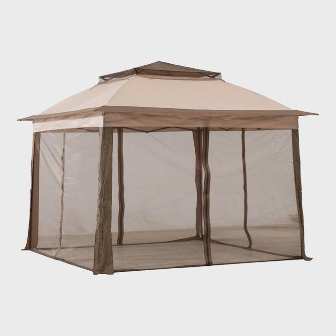 Sol 72 Outdoor Pop Up Tent