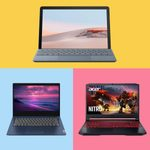 The Best Affordable Laptops for Back-to-School