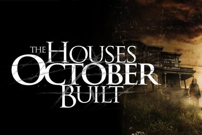 The Houses October Built Hulu