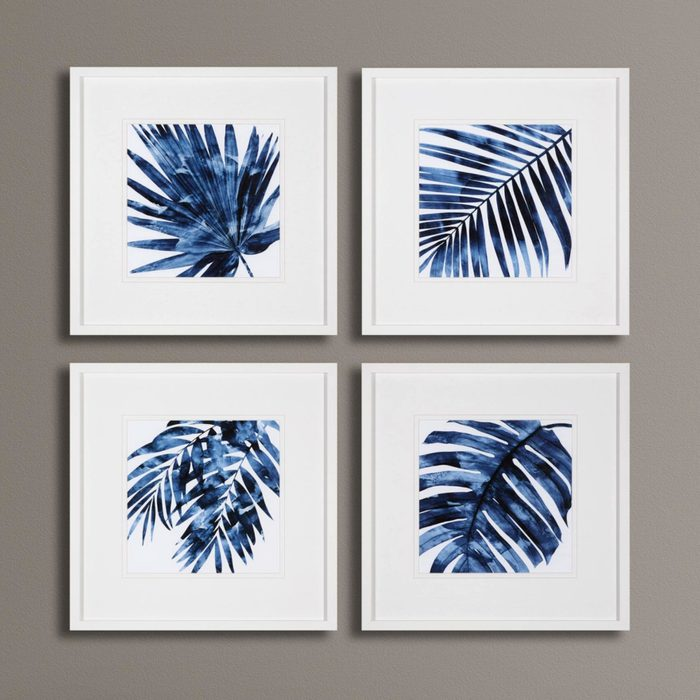 Affordable Wall Art from z gallerie