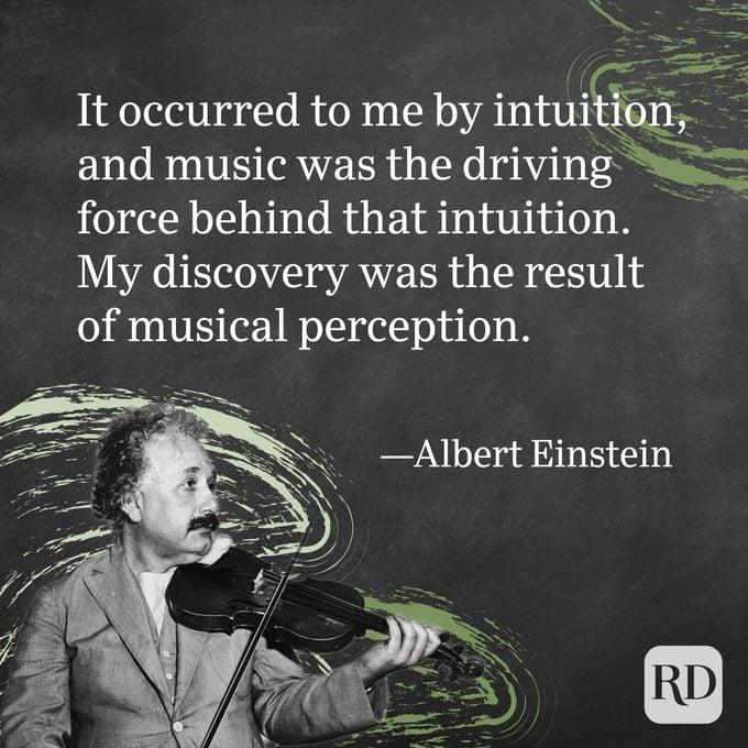 Kutipan Terkenal Albert Einstein