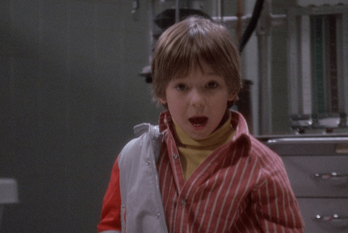 Child's Play Prime Video
