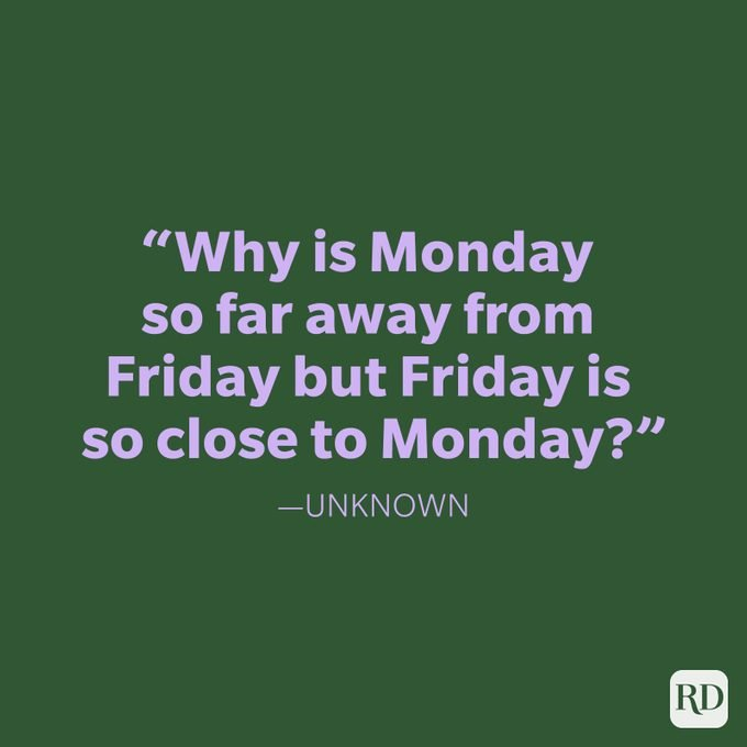 Friday Quote 2 Unknown Attribution