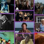 40 Funny Scary Movies to Watch on Halloween
