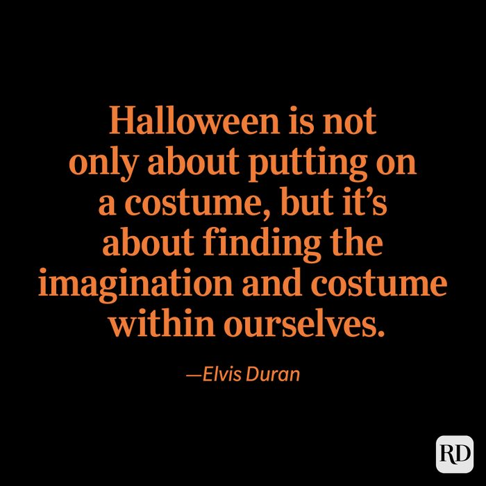 Elvis Duran quote